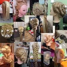 Us 2371 48 Offhairdressing ตกตาหวหนนางแบบหญง Hairdressing จดแตงทรงผมการฝกอบรมคณภาพสงหว 65 ซม ผมหนา บน Aliexpresscom Alibaba Group