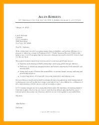 Bistrun Create Cover Letter Online Make A Examples 2 Resume Write