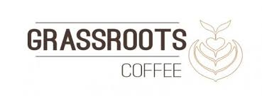 Local roasters dedicated to bringing you the best cup of coffee you've ever had. Specialty Coffee Brand Grassroots Coffee Brands Of The World Download Vector Logos And Logotypes