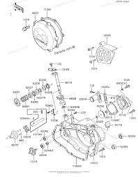 Kawasaki hd3 125 engine diagram wiring diagram shrutiradio 00ea3fda59750f78abee661310721d1eef12e326 kawasaki hd3 125 engine diagramhtml