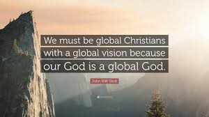 Christian Vision Quotes Best Of Christian Quotes 24 Wallpapers Quotefancy