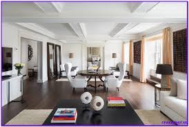 Perfect Full Size Of Bedroom:2 Bedroom Suites Manhattan New York 2 Bedroom Hotels  Nyc 2 Large Size Of Bedroom:2 Bedroom Suites Manhattan New York 2 Bedroom  Hotels ...