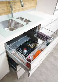 Rangement Interieur Placard Cuisine Ikea Amenagement Interieur