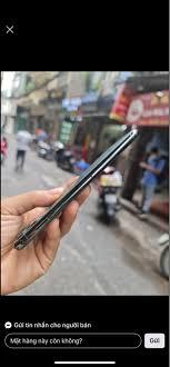 TRẢ GÓP 0%] Máy tính bảng iPad Gen 8 128GB WiFi Gold MYLF2