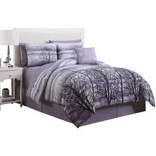 decoration baby bedding sets crib cotton tale designs also decoration scenic picture home design fingerhut