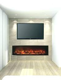 unique electric wall fireplace for wall electric fireplaces decoration recessed electric fireplaces brilliant modern flames inch fireplace wall fine s gas
