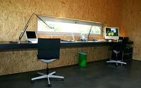 build office desk. Custom Built Office Desk Full Image For In Home Ideas Build