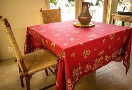 cloth placemats for round tables linens tablecloth cotton white table covers purchase linen set rust or