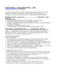 Cover Letter Widescreen Audit Cover Letter Bursary Hotel Night ...