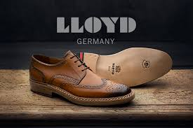 История <b>Lloyd</b>/Бренды/Библиотека/RENDEZ-VOUS DAILY