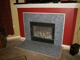 smart painting fireplace tile painting tile fireplace r79 fireplace