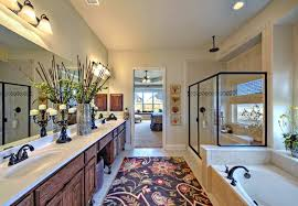 bathroom rug pros and cons land of rugs inside area prepare 3