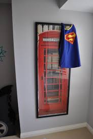 Superhero Boys Room 109 Best Man Cave Superhero Themes Images On Pinterest Classroom