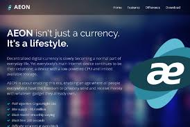 Aeon Coin Difficulty Chart Aeon Price Real Time Chart Aeon Market Cap And Other Data