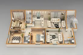 home design 3d 3d floor plans 3d house plans