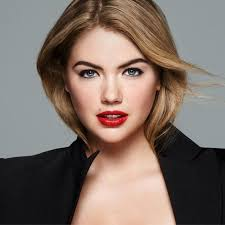 espa c3 83 c6 92 ol kate upton bobbi brown ad caign photo1 here are kate makeup this s monster high draculaura costume