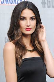 Dark Hair Style the best fall 2017 hair color ideas chocolate highlights dark 6512 by wearticles.com