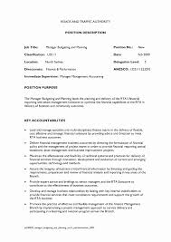 Cover Letter Format Internal Job New Resume Samples For Sample To
