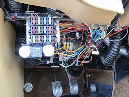 rebel wiring harness rebel image wiring diagram rebel wiring harness instructions rebel auto wiring diagram on rebel 9 3 wiring harness