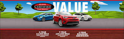 Toyota Dealership Lexington MA | Used Cars Lexington Toyota