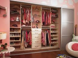 costco closet organizer ideas