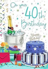 40th Bday Party Cakes Fun Birthday Ideas Awesome Birthday Ideas