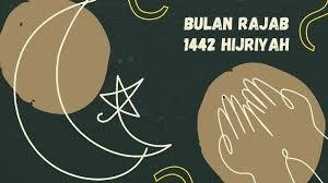 Hadis rasulullah tentang keutamaan bulan rajab sahih, tetapi tak ada disebutkan tentang amalan khususnya. Gra5aftho9zidm