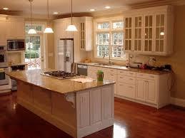 Kitchen:Kitchen Cabinet Doors And 45 Cheap Kitchen Cabinet Doors Chrome  Stainless Sink Near Window