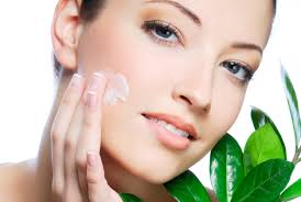 Skin Solutions by Wendi