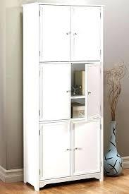 tall black storage cabinet. Storage Cabinets For Living Room Elegant Impressive Furniture Tall Majestic Design Black Cabinet