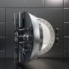 Image result for vault