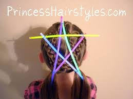 Fourth Of July Hairstyles 4th Of July Hairstyles Hairstyles For Girls Princess Hairstyles