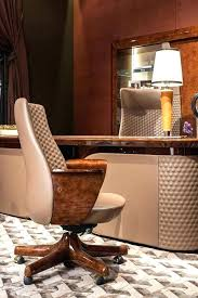 luxury leather office chair. luxury executive office chairs leather vogue collection desk with . chair