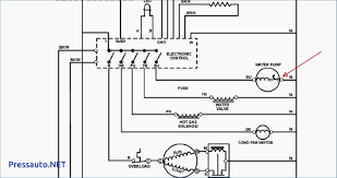 whirlpool refrigerator wiring diagram bjzhjy net repair whirlpool refrigerator wiring diagram at Whirlpool Refrigerator Wiring Diagram