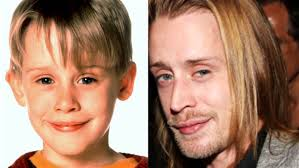 Small Picture Home Alone turns 25 See the original cast then and now TODAYcom