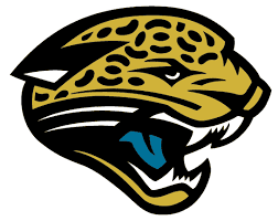 Jacksonville Jaguars decide to make logo even tamer