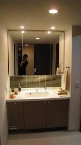 16 best Bathroom double vanity images on Pinterest   Bathroom ...