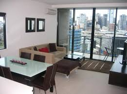 simple diy small living room decorating ideas for apartment