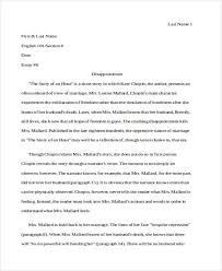 sample of critical analysis essay literary analysis essay example writing conclusions for essays