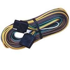 4 pin flasher relay wiring diagram images wiring diagram kenworth t800 fuse panel diagram bmw x5 tow hitch 7 pin