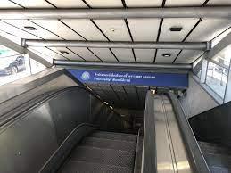 กรมการกงสุล สถานี MTR รถไฟใต้ดินคลองเตย - Pantip