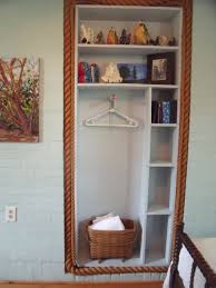Small Bedroom Closet Design Ideas Innovative With Picture Of Small