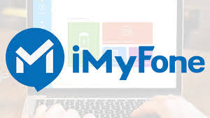 iMyFone D-Back Crack 7.9.5 + (Serial Key) & Registration Code {Latest}