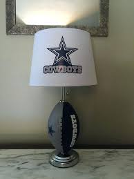 cowboy bathroom accessories dallas cowboys home decor set fresh bedroom ideas wonderful