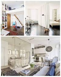 studio apt furniture ideas.  Apt Decent Small Apartment Decorating Ideas Studio Style  Barista 400 Sq Ft With Apt Furniture