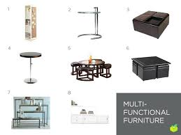 furniture small spaces toronto. full image for numbers correspond with the products listed belowfunctional furniture small spaces toronto layout e