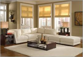 Warm Cozy Living Room Cosy Living Room Designs Home Design Ideas