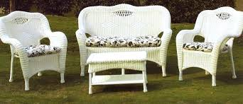 white wicker chair. Indoor White Wicker Furniture Fanciful Bedroom Clearance Pier One Used Set Chair