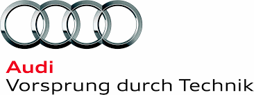 audi logo transparent background. audi logo transparent background 344