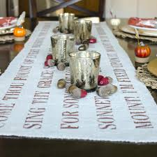Burlap Table Runner With Lace Bulk Runners Walmart Wedding For Sale. Burlap Table  Runners For Round Tables Runner Wedding Pinterest With Lace ...